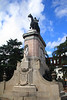 Zabala Monument