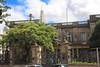 Consular Building