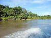 On the Cuiabá river