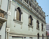 Art Nouveau architecture in Lima