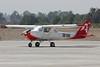 OB-1894 Cessna 150H c/n 150-67253 Pisco/SPSO/PIO 04-05-16