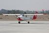 OB-2095 Cessna 150L c/n 150-72347 Pisco/SPSO/PIO 04-05-16