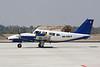 OB-1926-P Piper PA-34-200T Seneca II c/n 34-7970492 Pisco/SPSO/PIO 04-05-16