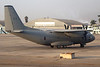 "FAP-3?? Aeritalia C-27J Spartan ""Peruvian Air Force"" c/n unknown Lima-Jorge Chavez/SPIM/LIM 16-04-16"
