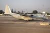 "397 Lockheed L-100-20 Hercules ""Peruvian Air Force"" c/n 4850 Lima-Jorge Chavez/SPIM/LIM 16-04-16"