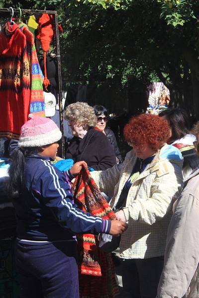 Punta Arenas, Chile 02-24-13 (087
