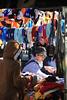 Punta Arenas, Chile 02-24-13 (086