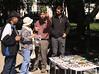 Punta Arenas, Chile 02-24-13 (088
