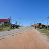 Downtown Punta Del Diablo