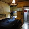 La Serrana Private Bedroom