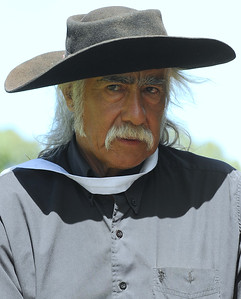 This guy was the enduring image of the gaucho that stayed with us.