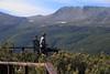 Tierra del Fuego NP, Bay of Natalia (174