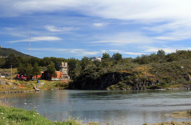 Tierra del Fuego NP (113