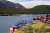 Tierra del Fuego NP, Bay of Natalia