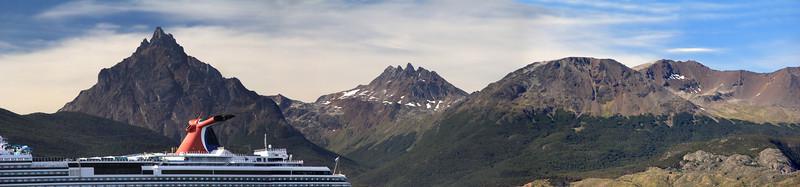Harbor Peak_Panorama2 x3