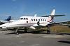 "YV314T BAe Jetstream 31 02 ""SASCA"" c/n 721 Tamiami/KTMB/TMB 05-12-08"