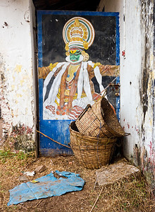 Thiruvananthapuram, Kerala