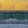 Sea Spray.~    12/16/14