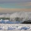 Sea Spray.~     12/15/14