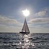 Blue Sail.~<br /> Taken: 8/1/13