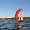 South Bay Sail.~<br /> Taken: 8-8-13
