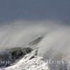 Surfs Up.~<br /> Taken: 1-12-12
