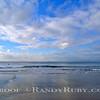 Deep Blue Sea.~<br /> 12/29/12