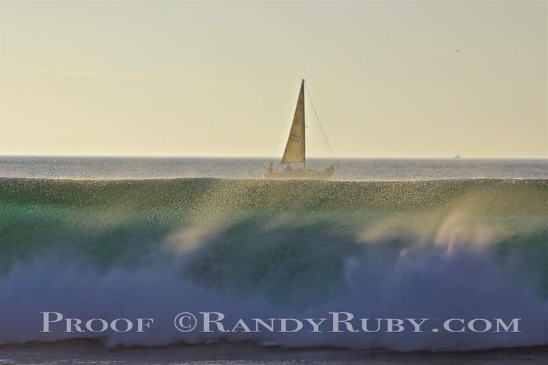 "taken: 1-25-14 Slow Motion.~<br />  <a href=""http://www.randyruby.com"">http://www.randyruby.com</a>"