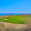 Terranea Resort~<br /> 4/8/13