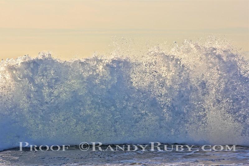 Whitey Water.~<br /> Taken: 3/2/13