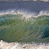 Green Glass.~                                    A fun and wild looking wave.<br /> Taken: 11-2-2011