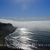 "Taken: 2-20-14      Cove Fog.~<br />  <a href=""http://www.randyruby.com"">http://www.randyruby.com</a>"