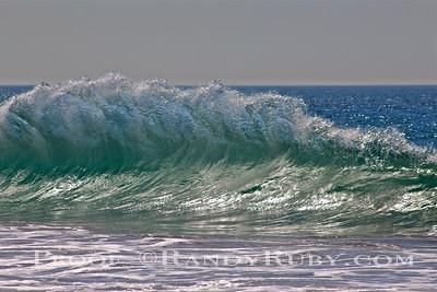 Album  3 :  Waves & Beach Life