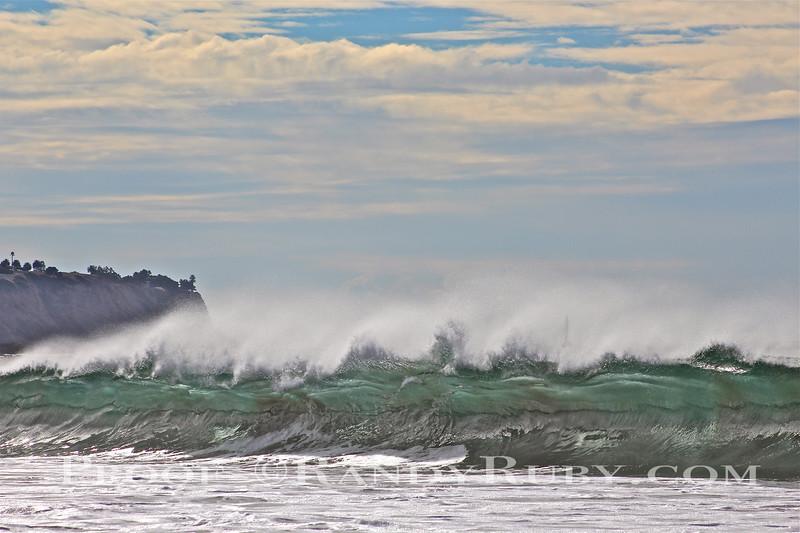 Ocean Spray.~<br /> 11/28/13