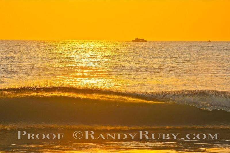 Tropical Summer Surf~<br /> Taken: 6-30-13