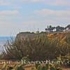 Point Vicente from Terranea Resort.~<br /> Taken: 8/9/13