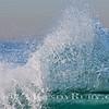 Wave Art.~<br /> 1/18/14