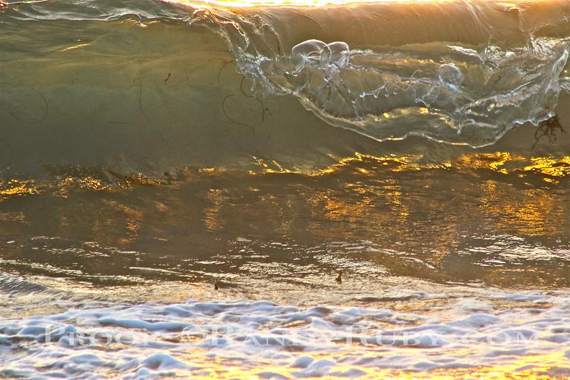 Artsy Wave.~<br /> Taken: 7/22/13