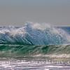 Waves Three.~<br /> 10/3/14