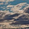 Seagull in the Sky.~<br /> Taken: 4-25-12