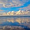 Heavenly Blues.~<br /> Taken: 11-20-10