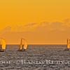 Sailing Home.~<br /> Taken: 4-4-2013