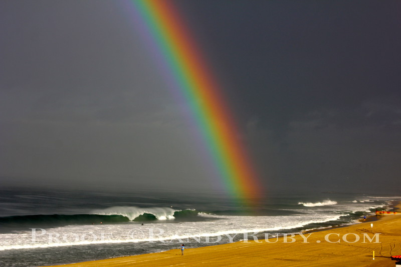 Killer Rainbow.~<br /> Taken: 1-6-13