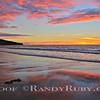 Low Tide Pink.~<br /> 11/23/13