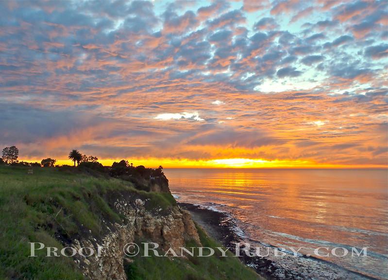 Palos Verdes Best.~   Ca.<br /> Taken: 1-6-2011