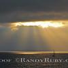 Sail Rays.~<br /> Taken:  7 4 2013