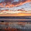 """September Sunsets  2013          """"Kaleidoscope""""     <br /> Taken: 9/7/13.~"""