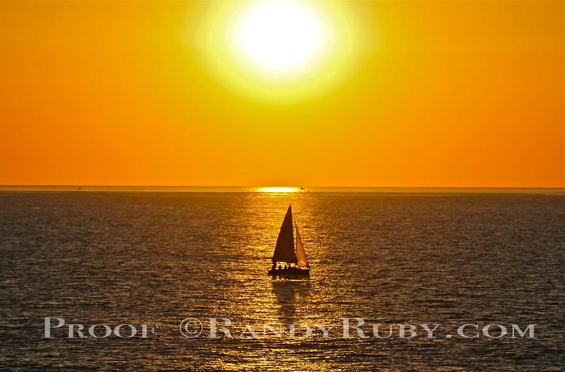 The Golden Hour.~<br /> taken: 12-3-11