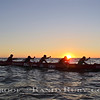Lanakila Outrigger Race Club,  King Harbor-Redondo Beach,Ca.<br /> Taken: 9/5/13