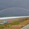 Special Rainbow.~<br /> Taken: 1-23-12